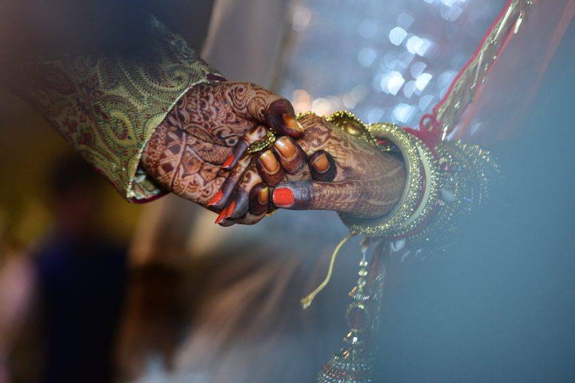 Marathi Matrimonial Site - Lagnachi Bolni